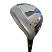 Cobra Fly-Z XL 3 Fairway Wood - Left Handed