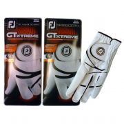 Footjoy GT Xtreme Golf Glove (2 Glove Pack)