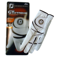 Footjoy GT Extreme Golf Glove