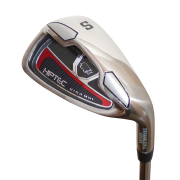 Hippo Hiptec Steel Sand Wedge - RH