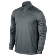 Nike Therma Fit Grey Cover Up
