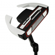 Ray Cook Silver Ray SR800 Putter