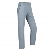 Stuburt Endurance-Tech Golf Trousers - Storm