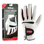 Wilson Feel Plus Glove (RH)