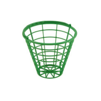 Amtech Range Ball Basket - Small (30-50 Balls)