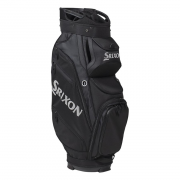 Srixon Z-Cart Bag - Black