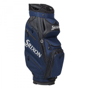 Srixon Z-Cart Bag - Blue